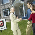 How Staging Your Home Can Start A Real Estate Bidding War