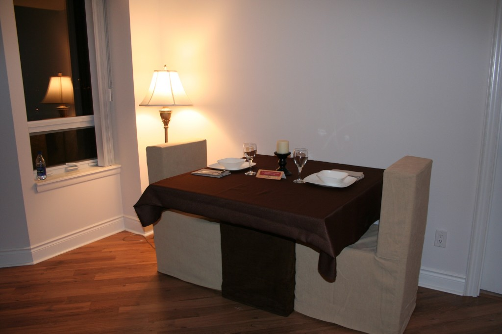 20 Rent Furniture For Home Staging Toronto Renting Furniture For Home Staging Staging