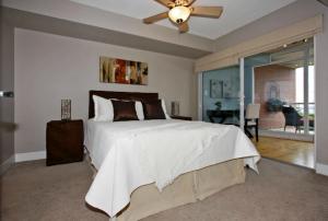 condo sized cardboard bed toronto